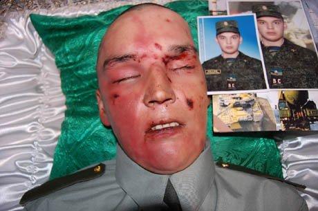 Литва решительно осуждает очевидное вторжение российских войск на территорию Украины - Цензор.НЕТ 6377