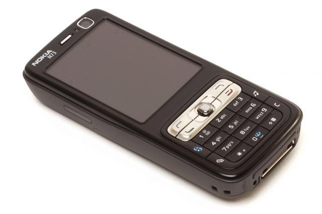 Программу Фонарик Для Nokia