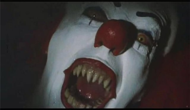 фильмы ужасов на реальных событиях онлайн смотреть бесплатно:
