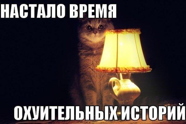 http://s.pikabu.ru/images/big_size_comm/2012-07_5/13430615671709.jpg