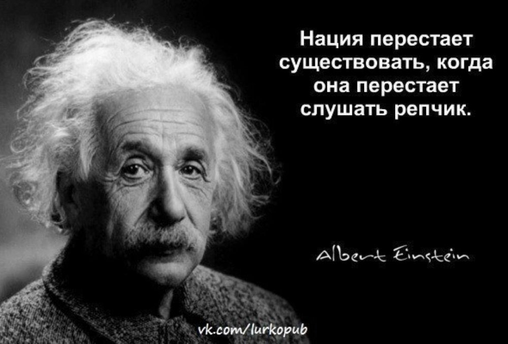 Древняя китайская мудрость: pikabu.ru/story/drevnyaya_kitayskaya_mudrost_632210