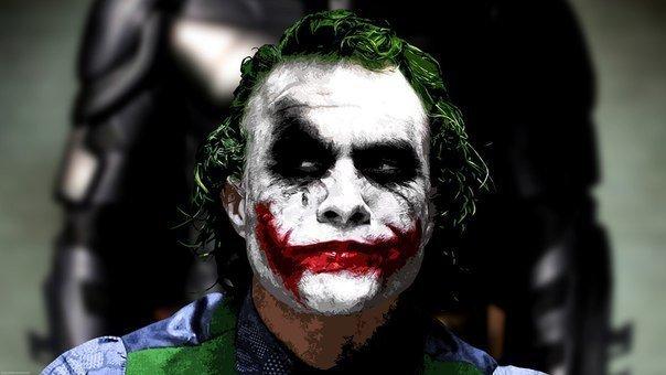 10 интересных фактов о Бэтмене