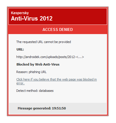 Kaspersky 2012 Antivirus Working Keys 1/28/12