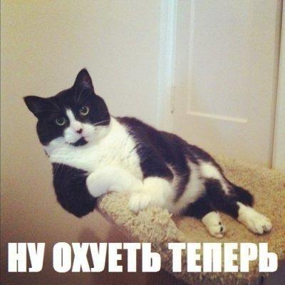 Приглашаем на сервер l2.uilim.ru 13482479544308