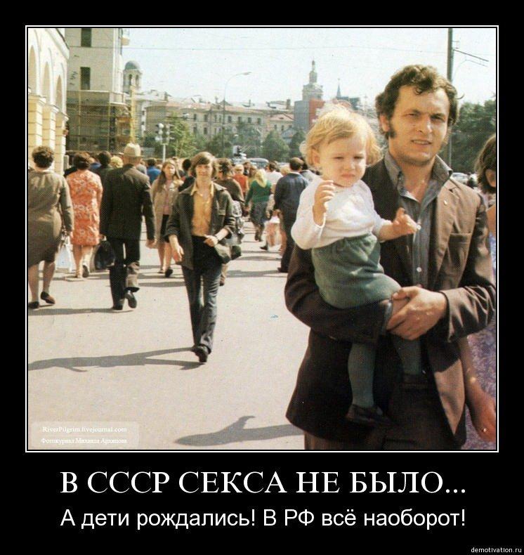 Очень интересные старые фото Москвы выложили в ЖЖ. Судя по всему, это