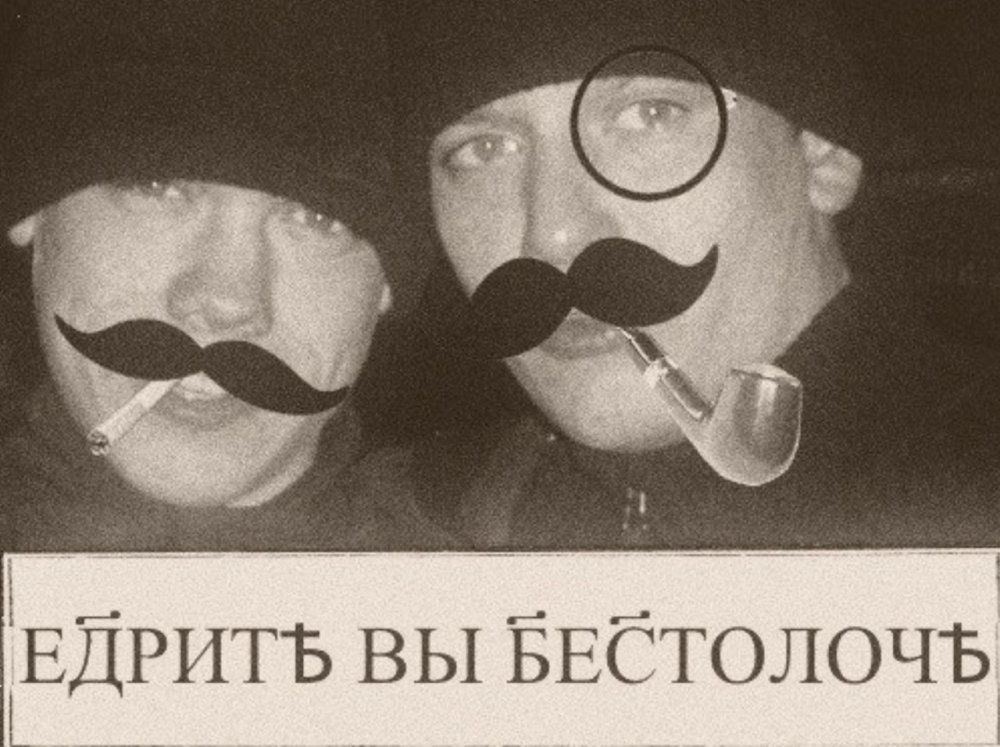 http://s.pikabu.ru/images/big_size_comm/2012-09_6/1348640706125.jpg