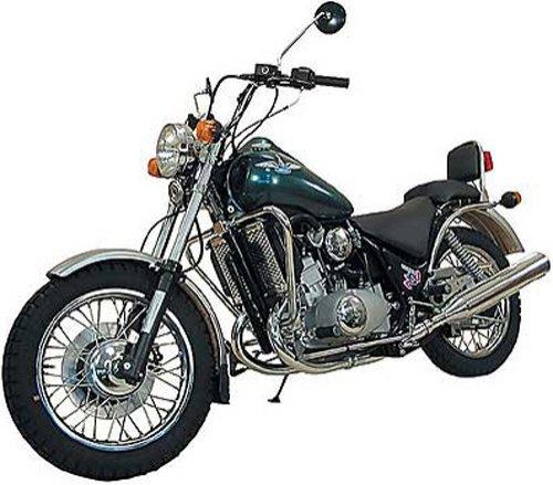фото новых моделей мотоциклов иж