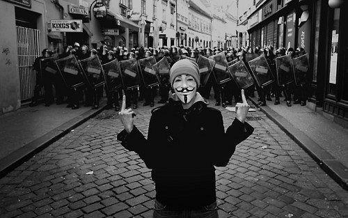 """Три нардепа покинули фракцию """"Блок Петра Порошенко"""" - Цензор.НЕТ 6902"""