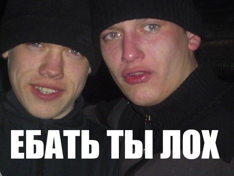 http://s.pikabu.ru/images/big_size_comm/2012-10_3/1350063418367.jpg