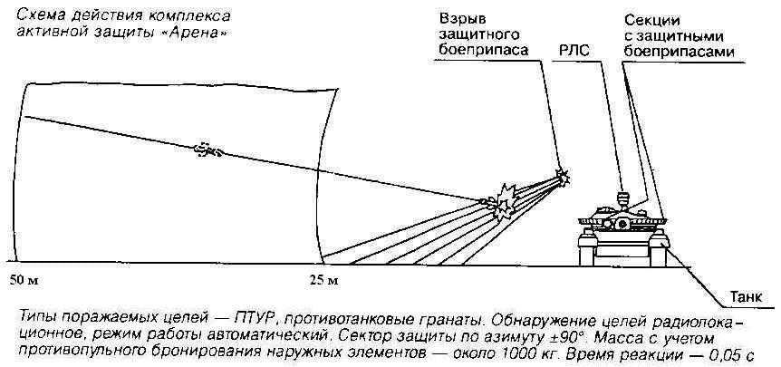 http://s.pikabu.ru/images/big_size_comm/2012-11_6/13542935574031.jpg