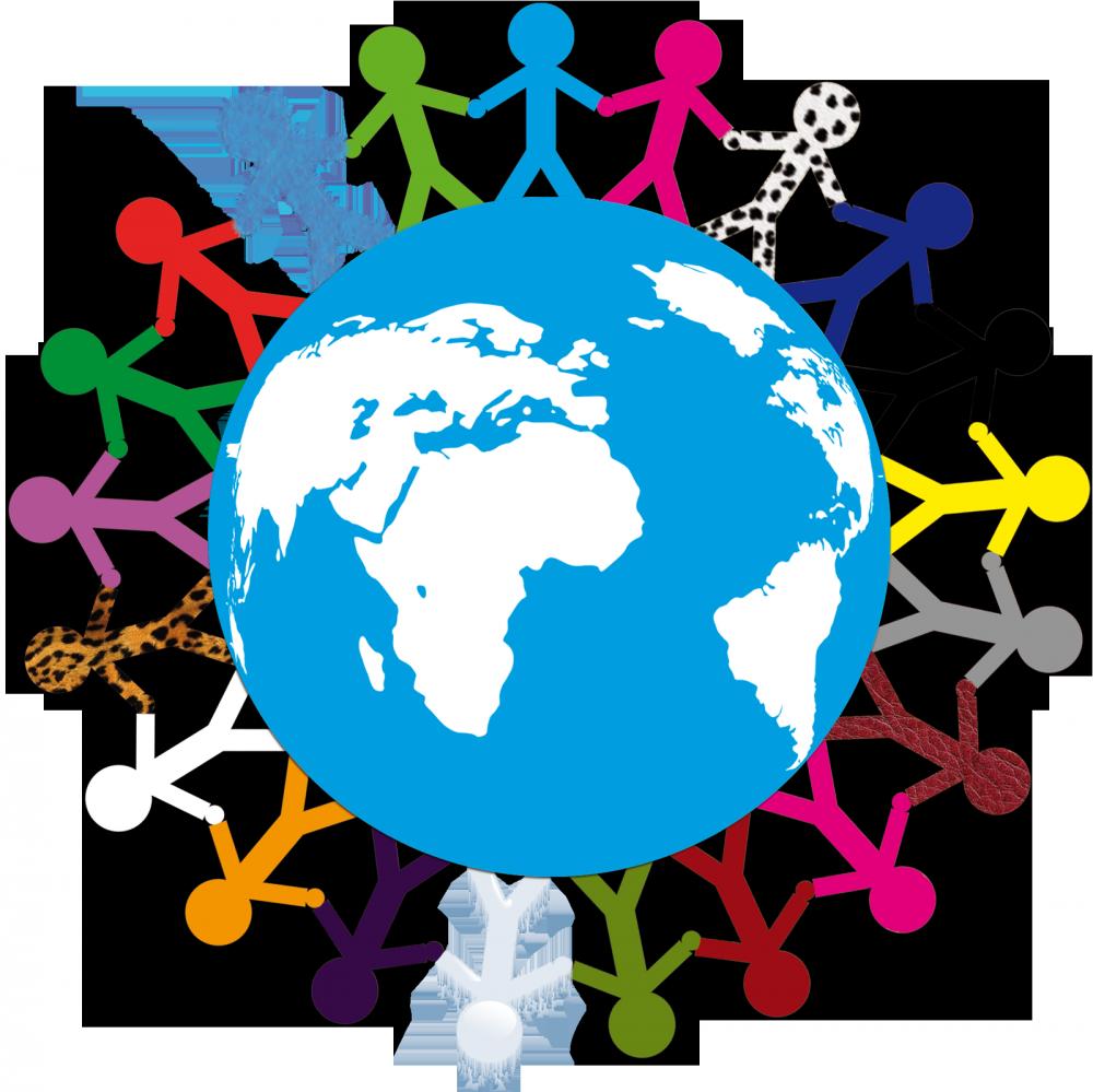 Дружба народов казахстана картинки 5