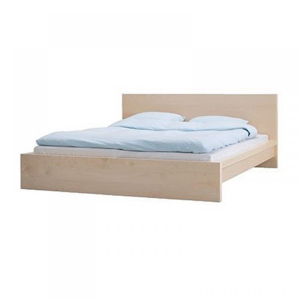 Кровать икеа фото