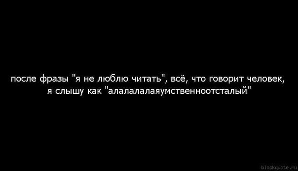 http://s.pikabu.ru/images/big_size_comm/2013-01_5/13588389397540.jpg