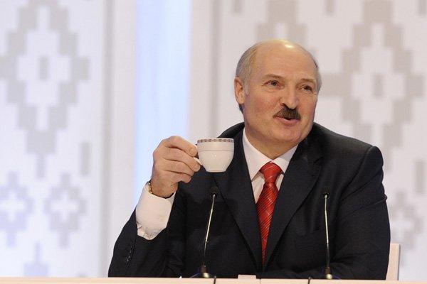 Лукашенко подписал указ о повышении пенсионного возраста в Беларуси - Цензор.НЕТ 9098