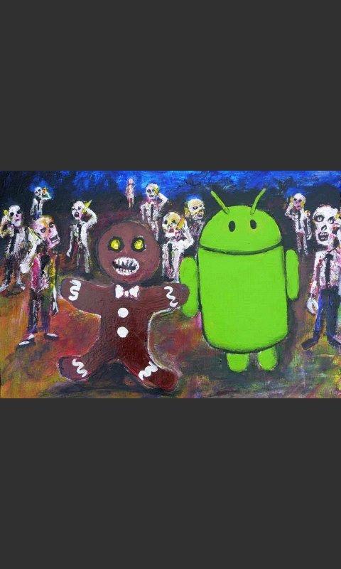 Пикабу на андроид, скачать на планшет - …