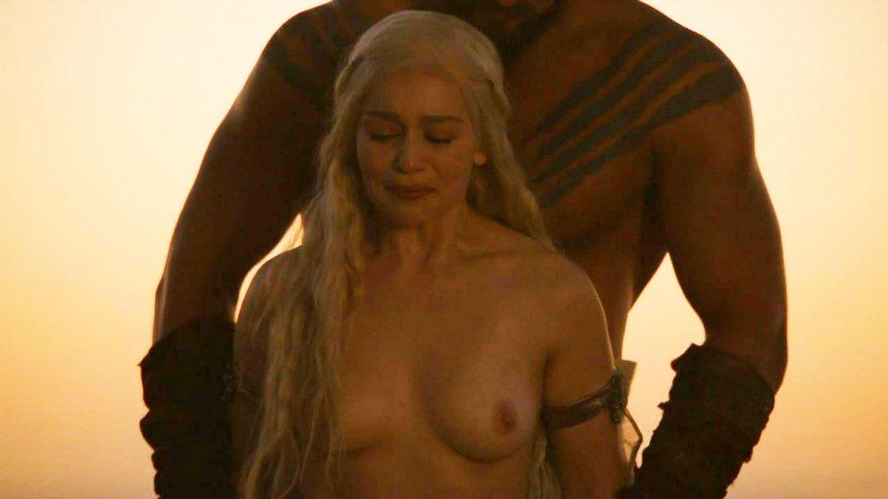 секс фото игра престолов
