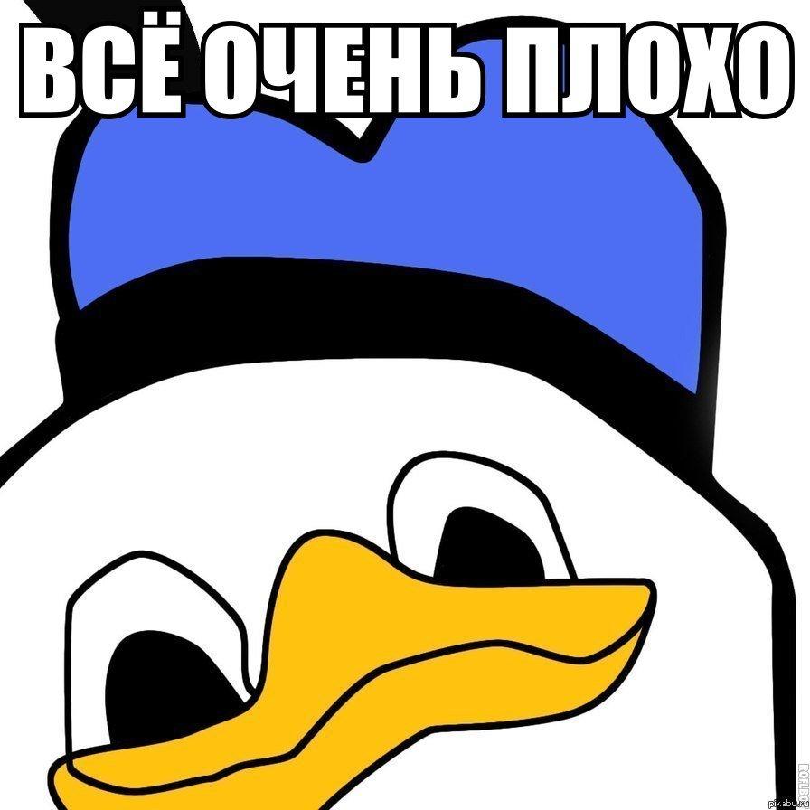 http://s.pikabu.ru/images/big_size_comm/2013-05_1/13674414211007.jpg