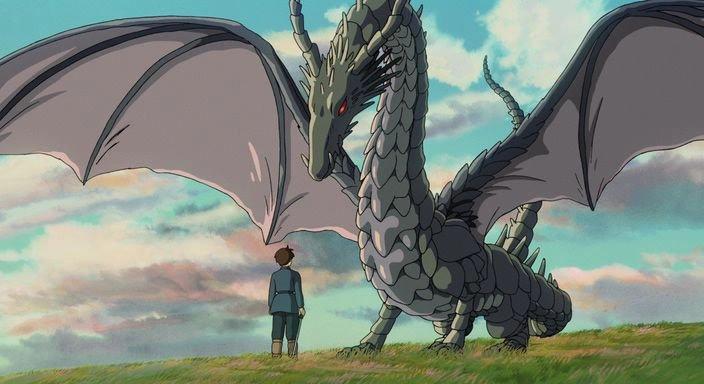 офигенные картинки аниме: