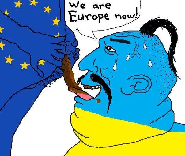 США выделят на выборы президента Украины 11,4 млн долларов - Цензор.НЕТ 9833