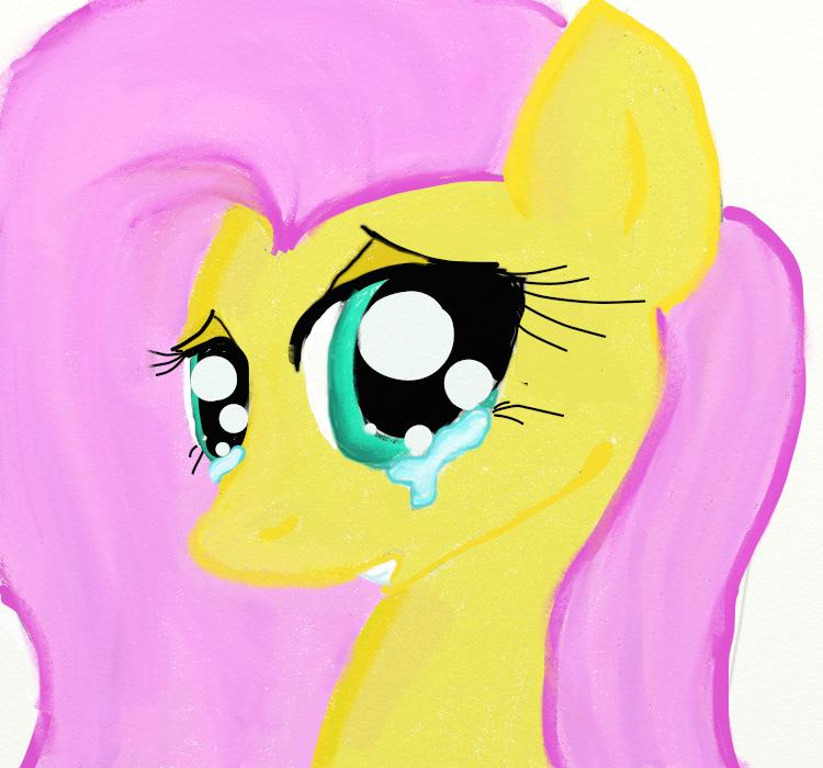 здорово рисуешь! а я 5 минут назад нарисовала первый рисунок на планшете - мыльцо.