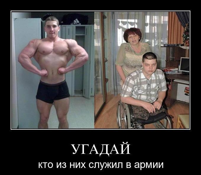 Унижают парня на зоне | 18+ Gaydoska.com