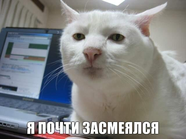 Нужна помощь !!!!!!