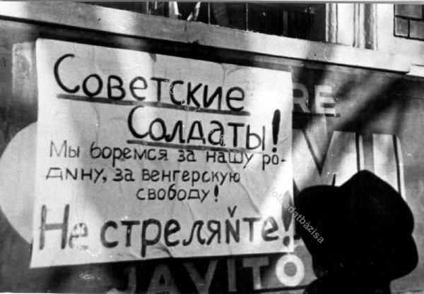 Тайные помощники Путина: как Венгрия ставит палки в колеса антироссийскому фронту, - Focus - Цензор.НЕТ 591
