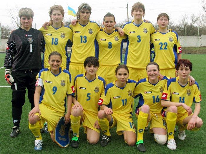 записаться на футбол в новосибирск