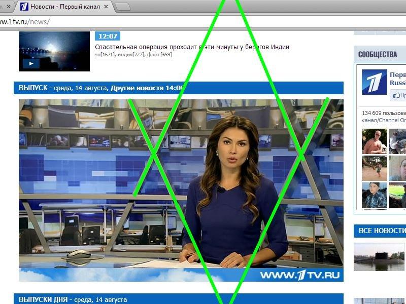 http://s.pikabu.ru/images/big_size_comm/2013-08_3/13764787205393.jpg
