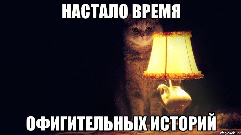 В СБУ обещают, что Панин будет немедленно задержан при появлении в Украине - Цензор.НЕТ 8934