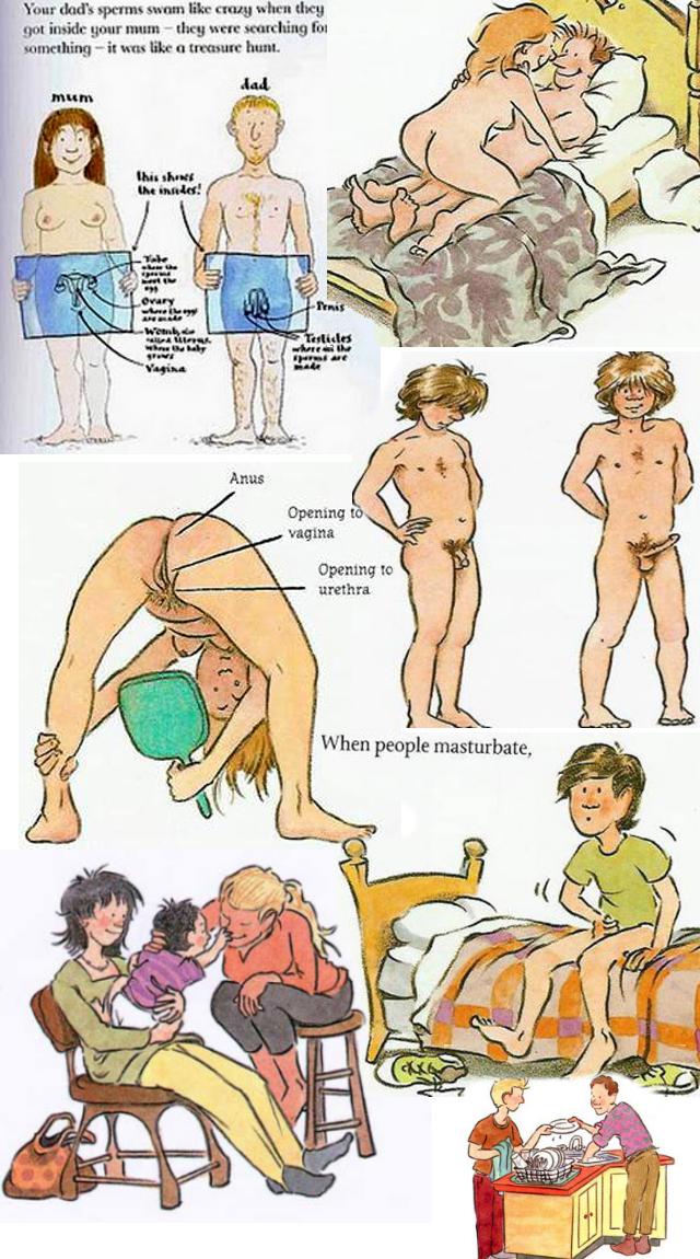 seks-pri-rake-sheyki-matki