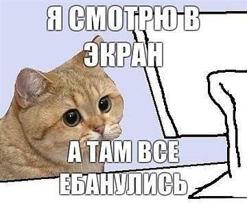 13807328462519.jpg