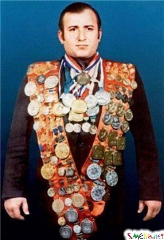 Советский спортсмен в дисциплине подводное плавание 5 фотография
