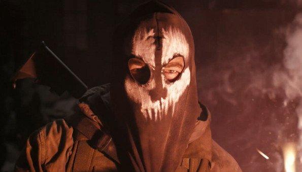 face2face смерть: