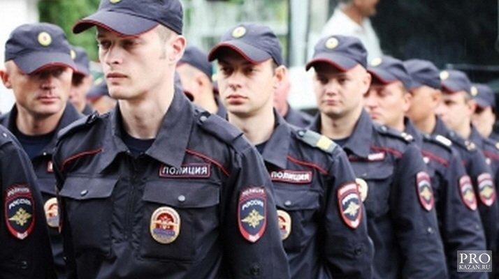 Новая полиция харьков когда новый набор 2018
