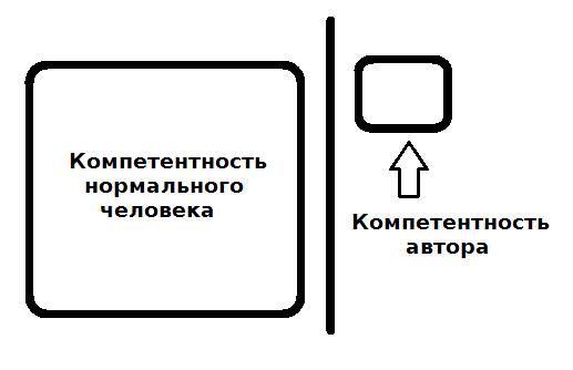картинка цыфра 7