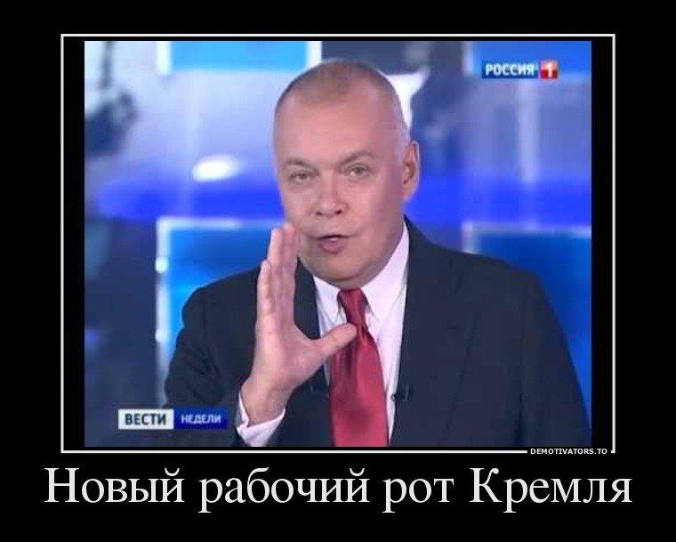 Коваль предупредил НАТО, что Россия может использовать украденные в Крыму самолеты для провокаций на Донбассе - Цензор.НЕТ 2375