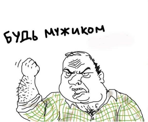 http://s.pikabu.ru/images/big_size_comm/2014-01_4/13900487356160.jpg