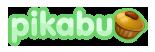 http://s.pikabu.ru/images/logo2013.png