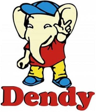 SEGA и Dendy по низким ценам.