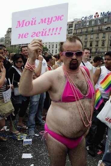 Кернес решил закрыть харьковский гей-клуб Drive: Гей-клуб