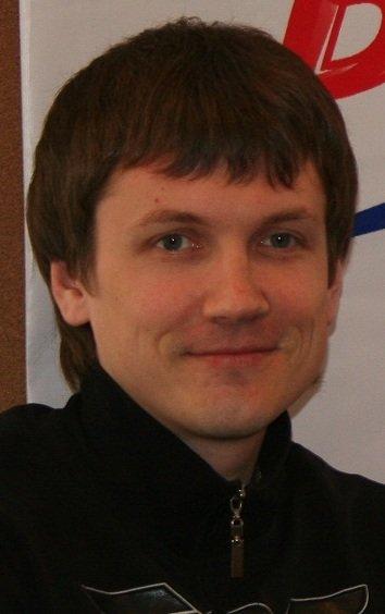 Уральские пельмени рисунок карандашом