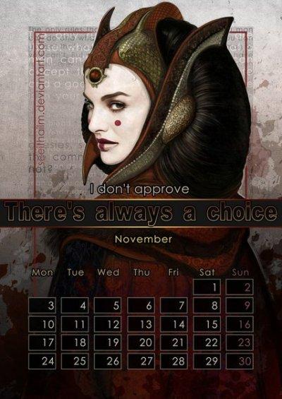 Жтшшш&шташшвтт dj Til аш go. календарь,Geek Calendar,под катом продолже