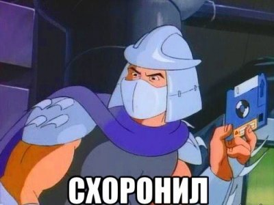 Xenonauts                   13854910829555