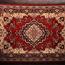 посмотреть ковры на пол персидские фото и цены.