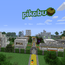 Minecraft Pikabu Server