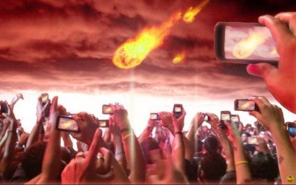 Bildresultat för harmageddon