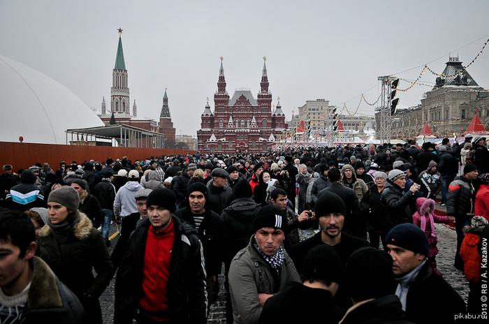 Климкин попросил у ЕС и НАТО военной помощи в борьбе с террористами - Цензор.НЕТ 6351