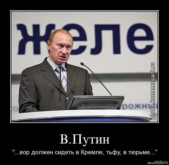 http://s.pikabu.ru/post_img/2013-01_1/1357243362_974891545.jpg height=408