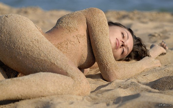 лобстер пляж фото